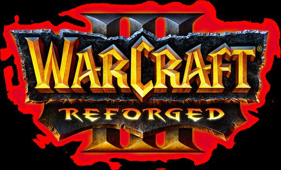 Warcraft 3 Reforged, végre felkel a szunnyadó oroszlán!