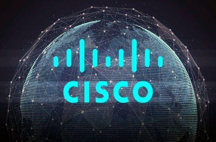 Új innovációkat mutatott be a Cisco